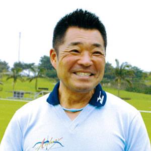 山本博氏アーチェリー 五輪メダリスト Mr. Hiroshi Yamamoto